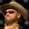 Hank Williams, Jr. Interview 2011