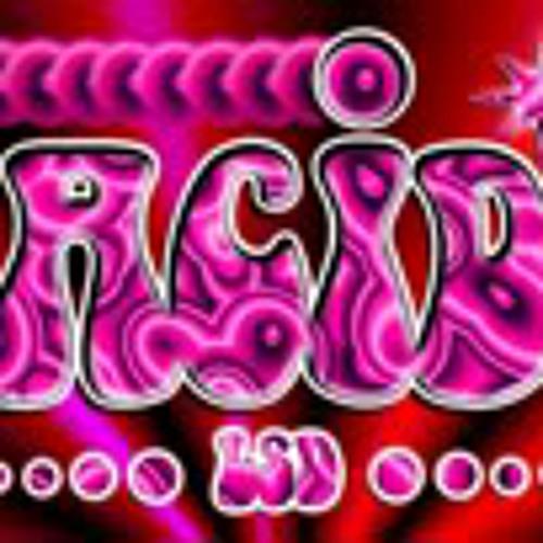 DJ R1DER - Acid Trip (Original Mix)  **FREE DOWNLOAD**