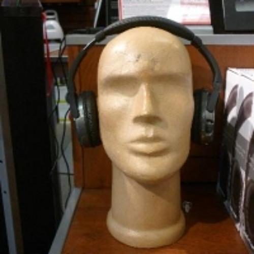 Craigslist Dubstep Vocalist Audition