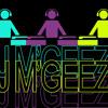 DJ M'Geezy O.V.O R&B n Hip Hop pt1