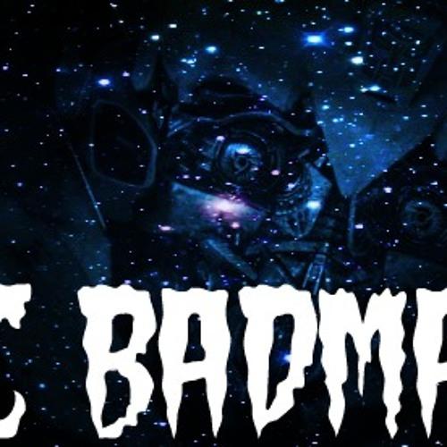 BC BADMAN - Take This
