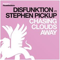 Disfunktion - Chasing Clouds Away
