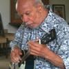 Tears in Heaven (ukulele) at Lawai Cemetery