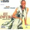Ife Bi Eji Owuro - Shola Allyson Obaniyi