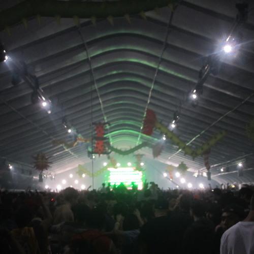 DJ R1DER - ELECTRO DUTCH HOUSE MIX 2011