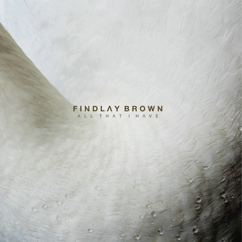 Findlay Brown - Promised Land