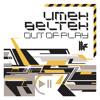 UMEK & Beltek - Keep The Frequency [Album / Toolroom]