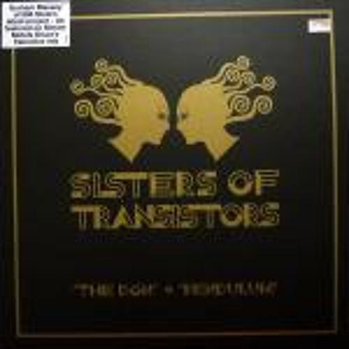Sisters Of Transistors - Pendulum