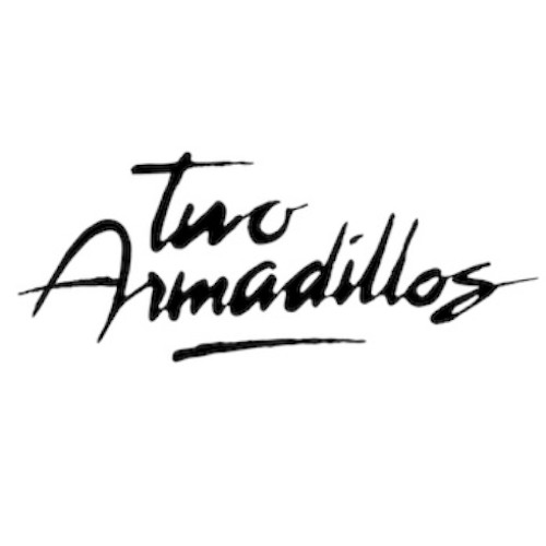 TA001B2-Two Armadillos 'Another One (For Larry)' clip