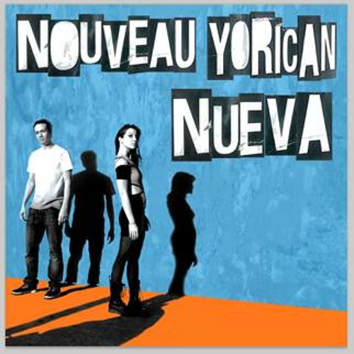 Nouveau Yorican - Nueva (Original Mix) - Defected Records