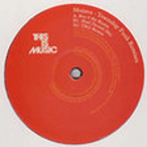 Mujava - Township Funk (TRG Remix)