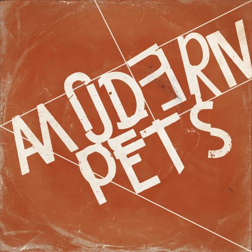 The Modern Pet