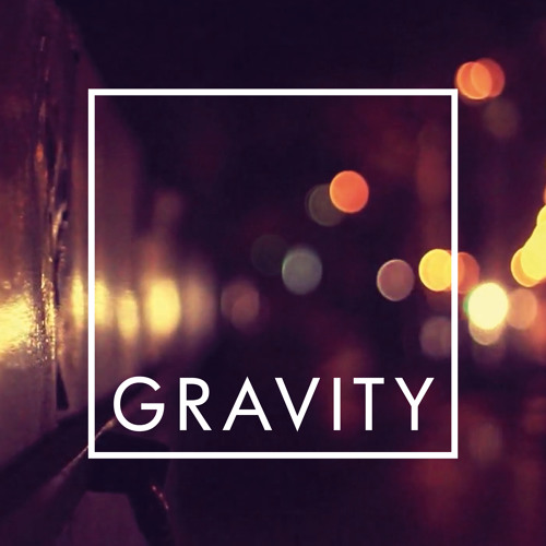 Zimmer - Gravity | November 11 Tape