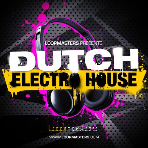 Dutch Electro House