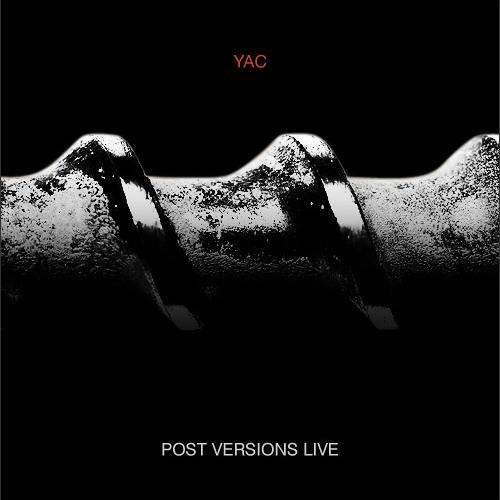 Yac - post versions live
