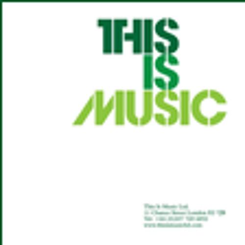 Little Boots - Earthquake (Ali Wilson Tekelec Remix)