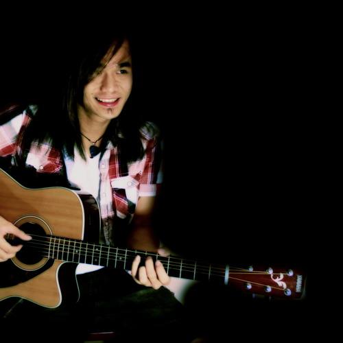 Jireh Lim - Intro Song (I'll Sing You to Sleep)