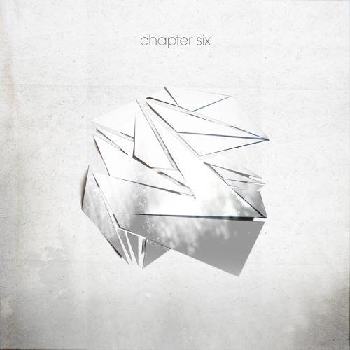 Fómhar (Origami Sound - Chapter 6)