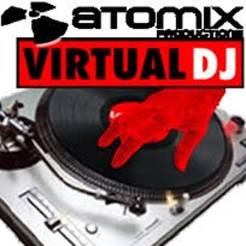 3 RMX VERSUS DJ PROZAC