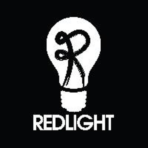 Redlight - Get Out My Head (Annie Mac Special Delivery)