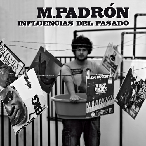 M.Padron - Origenes