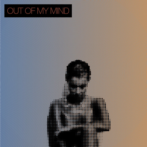 Duffstep - Out Of My Mind [DOWNLOAD HERE]