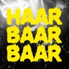 Download AMSTERDAM DANCE EVENT 2011 Mp3
