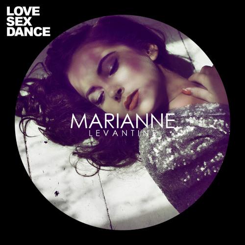Levantine - Marianne