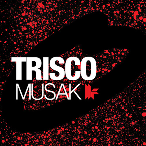 Trisco - Musak - Eddie Halliwell Remix [TOOLROOM Out 14.11.11] (Preview)