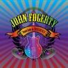 John Fogerty chats with Jim Ladd KFI 11.5.11 Pt 2
