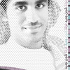 abdulbary 2012 mp3