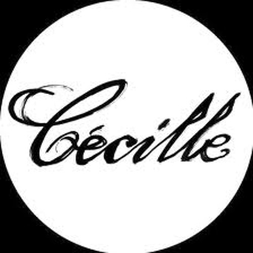 Yousef - launch baby ready - Cecille Records. (released 8th Dec)