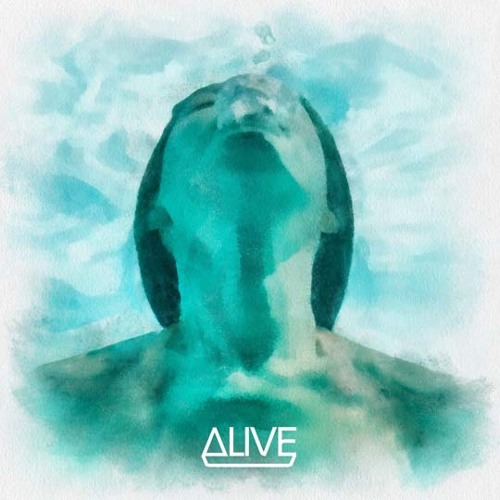 Dirty South - Alive (QBIG Remix)