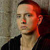 Eminem-Cleaning out my closet (Gedas mix)