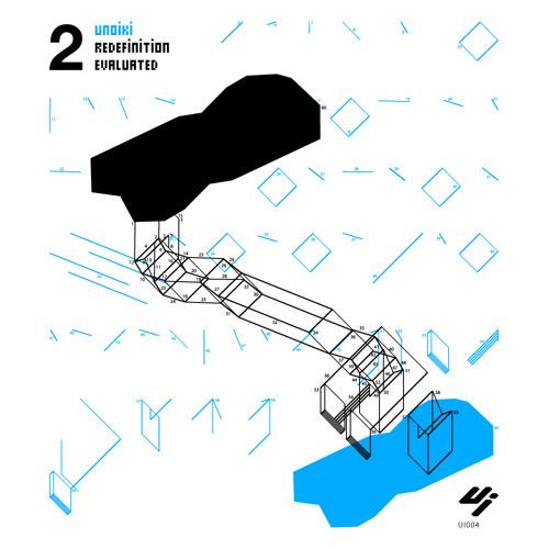 Humeka - Frog Legs (As We Said Remix)