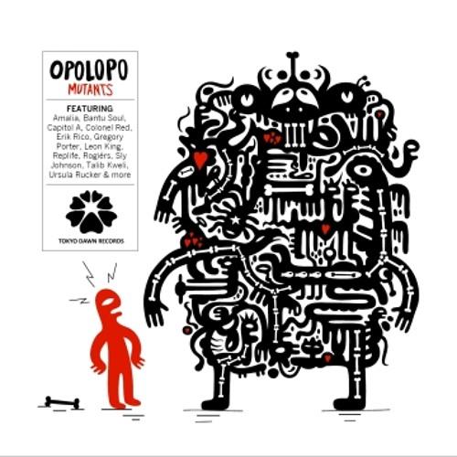 m.u.s.i.c.  Opolopo remix (http://www.tokyodawn.net/opolopo-mutants/)
