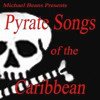 Pirates At Heart (From Pyrate Songs of the Caribbean)