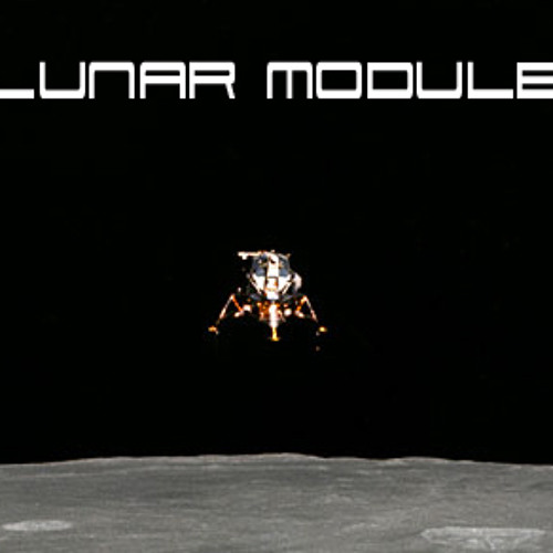 Scerbas - Lunar Module (7eviL remix)