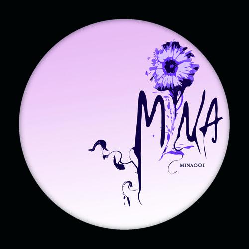 M01 : Nhar - Afterburner