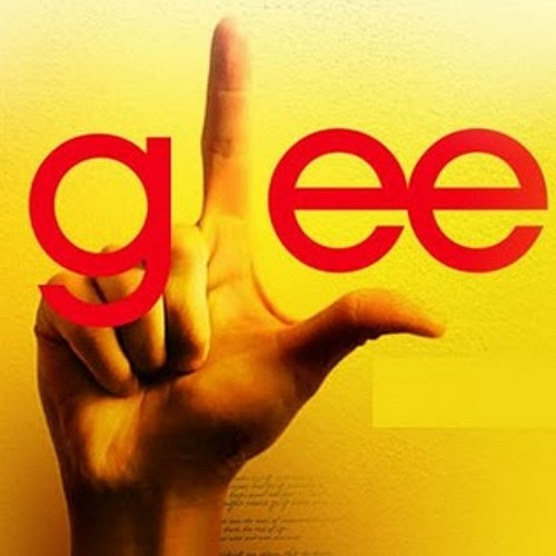 """""""WHAT IF GOD WAS ONE OF US""""- GLEE CAST (DUBSTEP REMIX BY MISTA KEYZ)"""