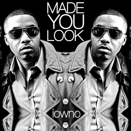 Made You Look (Original Mix)