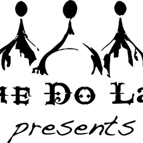 Sugarpill - Nov 2011 - The Do LaB Mini Mix (Click Buy This Track for free download linkything)