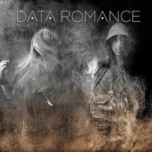 Data Romance - Spark (Kusch Remix)