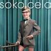 Sokolcela #01