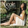 Nicole Scherzinger - Try With Me (Steve More Remix) OFFICIAL [Lo-Res Clip]