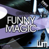 Funny Magic (Jeffry Pheterson Remix) - Cristian Murillo (DEMO)