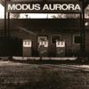 Download Lagu Modus Aurora