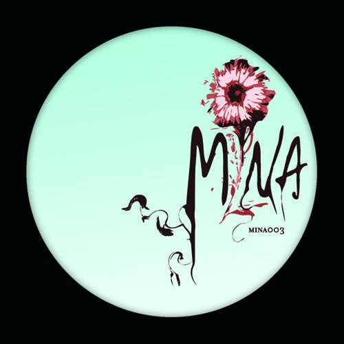 M03 : Alex Q - Mejis (Estroe remix)