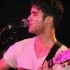 Stutter- Darren Criss