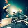 Skrillex mix [HD]